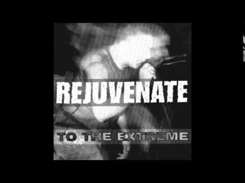 Rejuvenate - Pay To Cum & Victim In Pain