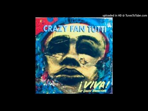 Crazy Fan Tutti~!Viva! [Ramp's Club Class Variation]