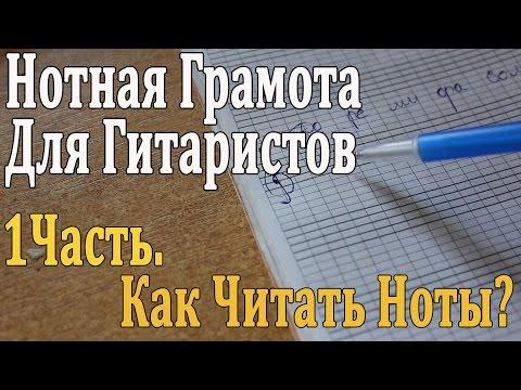 Онлайн переводчик азбуки Морзе