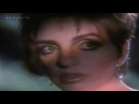 Liza Minnelli - Losing My Mind (subtitulado)