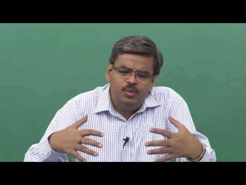 Lecture 11  Basic Concepts of Learning