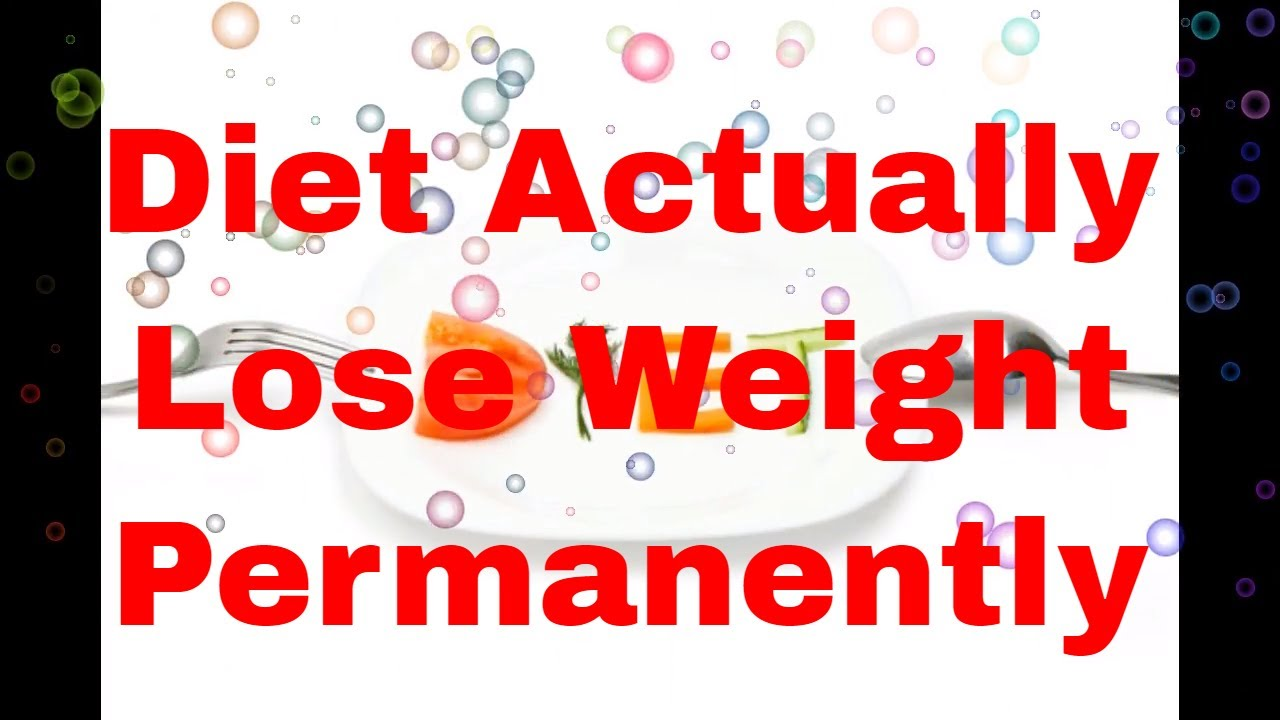 Pop into absolute weight loss and wellness