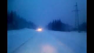 """ЛЕСНИК """"СВОЯ ЗЕМЛЯ"""" 2 СЕРИЯ"""