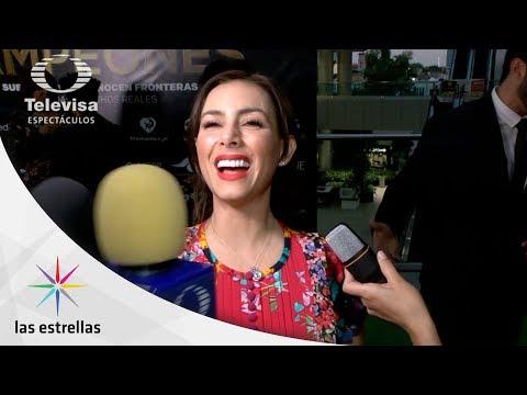 Adriana Monsalve Esposo Claudia Lizaldí |...