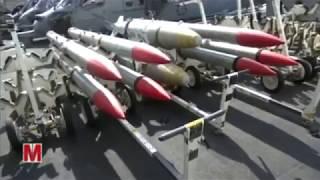 """""""Regime change"""" - Iran im Fadenkreuz des Westens - Geostrategie - Die Kriegsvorbereitungen laufen"""