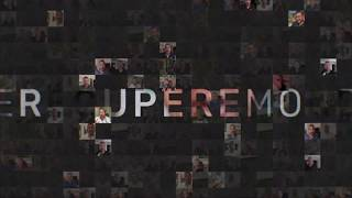 JeRécupèreMonEx.com - Jingle YouTube