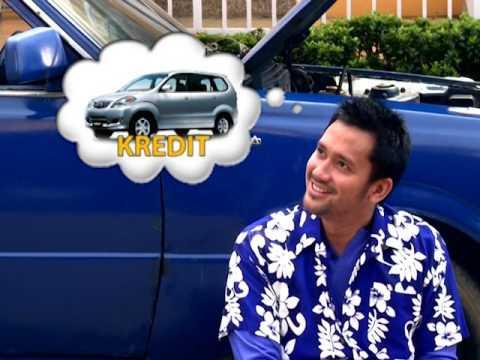 B-Solusi Episode 4 - Kredit Mobil