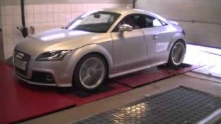 audi-tts-black-6 Audi Tts