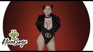 Смотреть клип Malucci - Grande