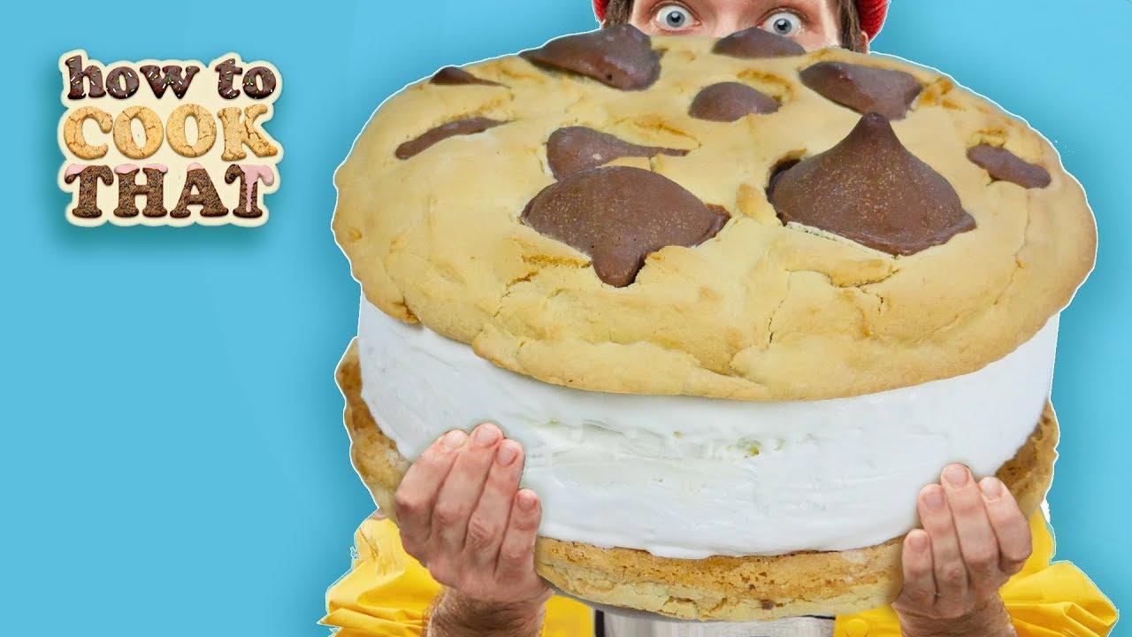stop-motion-challenge-giant-icecream-sandwich