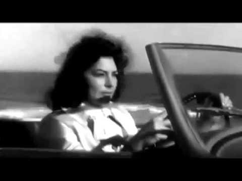 渚にて (1959)   Opening&Finalseen