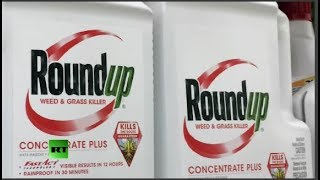 What's Next in Court for Bayer Toxic Chemical Claims?