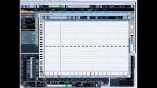 PSY - Gangnam Style (80's Light Remix) Resimi