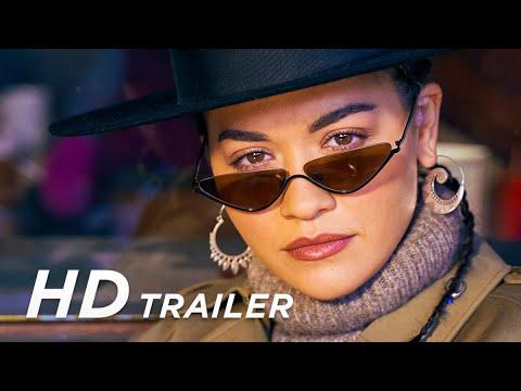 TWIST Trailer (Deutsch)