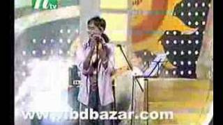 bangla music song nolok babu ss