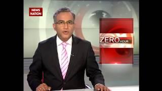 Zero Hour: Has Yogi Govt met the expectations of the people of Uttar Pradesh?
