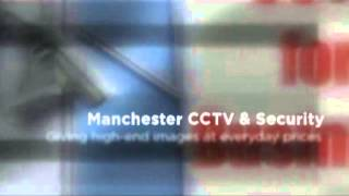 manchester cctv commercial security cameras for businesses
