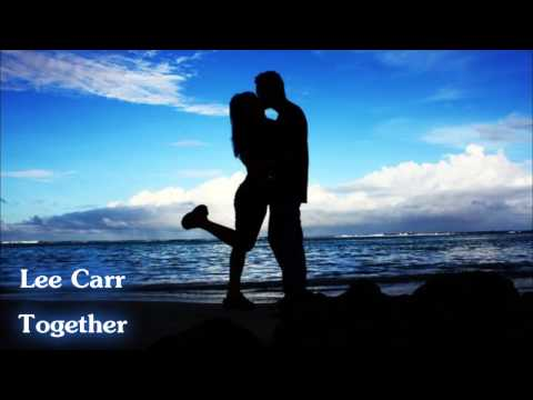 Taj Jackson - Together + Download