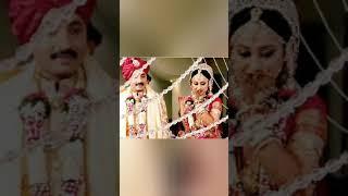 Disha vakani marriage album    daya bhabhi marriage photos