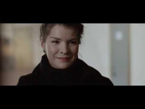 «Забери меня отсюда»  - Короткометражный фильм | Short Film