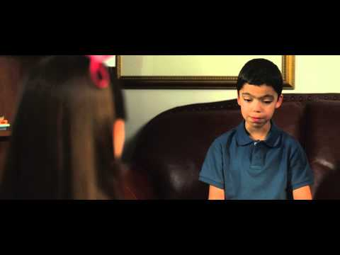 Anything Is Possible - Trailer