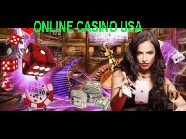 HOW TO WIN ON THE ROULETTE ONLINE IN THE UNITED STATES 🍀