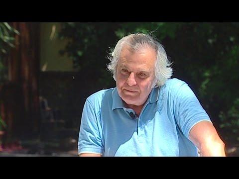 Tarık Akan'ın HABERTÜRK'e verdiği son röportaj