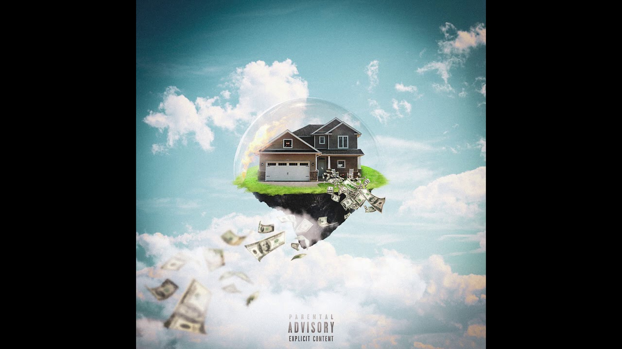 Download shofu - Minding My Business (feat. Quin NFN) [Official Audio]
