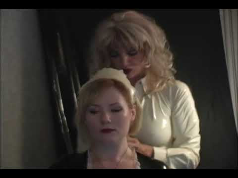 MISTRESS KENNYA   The Romanian Mistress   PART 1 from YouTube · Duration:  4 minutes 17 seconds