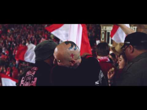 1. FC Union Berlin - Saison 2017/2018