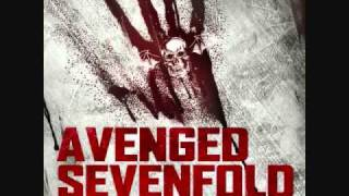 Avenged Sevenfold - Not Ready To Die (With Lyrics and Download Link in Description)