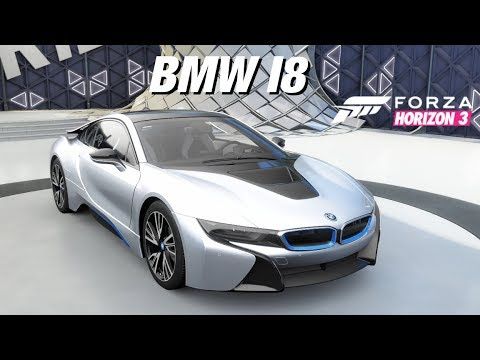 Gran turismo 1 racing modifications part 2 nissan doovi for Garage bmw horizon