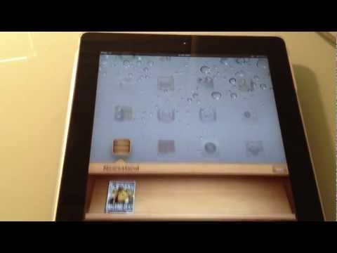 iPad2 iOS5 very preliminary jailbreak status