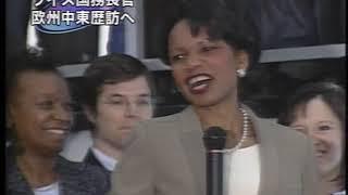 ニュース NHK滝島雅子アナ