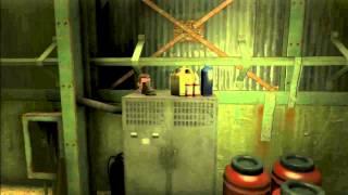 Wie Man Jedes Gebäude Im GTA 5 Online Modus Öffnen Kann - Unglaublich Geil - Nach Patch 1.17