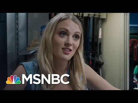 Ted Cruz aide to Ben Carson: Fallback and Get An IKEA Catalog | The Beat With Ari Melber | MSNBC