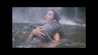 Phim Sextile Thái mới nhất - Mãng Xà Tinh xinh đẹp