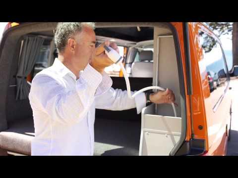 Mercedes motorhome for sale australia