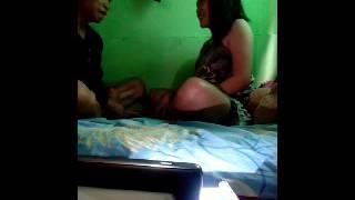 Download Video mesum gintip pasutri di kamar_ suami istri ga ada kerjaan.....koclak MP3 3GP MP4