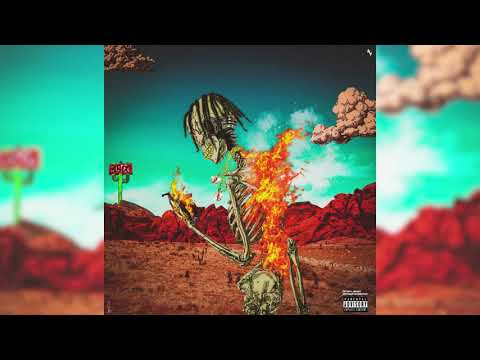 "(FREE) Travis Scott Type Beat 2020 – ""Sativa"""