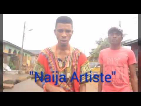 Nigeria artists