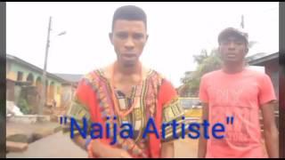 Nigeria ists (Homeoflafta Comeday)