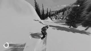 スノーボード界の帝王ショーン・ホワイトを超えるクワッドコーク1980の連発 ショーン・ホワイト 検索動画 29