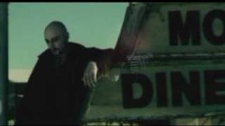 Guenta k feat John Davies - Masters of the Twilight