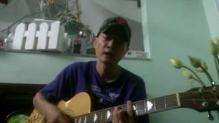 Xin Thời Gian Qua Mau (Guitar - Bolero)