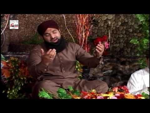 SADA KAMLI WALA AA GAYA - MUHAMMAD ASIF CHISHTI - OFFICIAL HD VIDEO - HI-TECH ISLAMIC