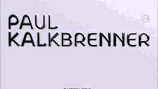 Paul Kalkbrenner - Bieres Meuse