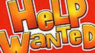Classic Game Room HD - HELP WANTED: 50 WACKY JOBS! Wii