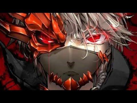Nhạc Phim Anime Remix🔥Anh Main Bá Nhưng Giấu Nghề Cực Ngầu