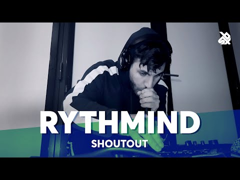 RYTHMIND | Stay At Home